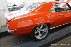 1969_Chevrolet_Camaro_JH_2020-04-15.0035