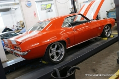 1969_Chevrolet_Camaro_JH_2020-04-15.0036