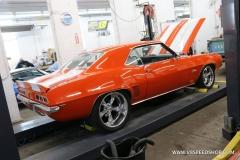 1969_Chevrolet_Camaro_JH_2020-04-15.0037