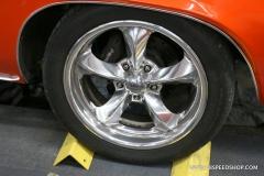 1969_Chevrolet_Camaro_JH_2020-04-15.0038