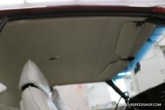 1969_Chevrolet_Camaro_JH_2020-04-15.0042