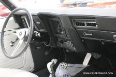 1969_Chevrolet_Camaro_JH_2020-04-15.0043