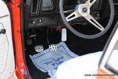 1969_Chevrolet_Camaro_JH_2020-04-16.0002a