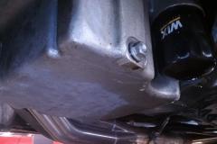 1969_Chevrolet_Camaro_JH_2020-04-16.0003