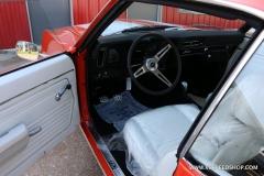1969_Chevrolet_Camaro_JH_2020-04-16.0003a