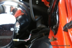 1969_Chevrolet_Camaro_JH_2020-04-16.0004a