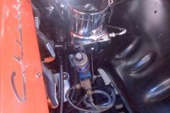 1969_Chevrolet_Camaro_JH_2020-04-16.0006