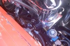 1969_Chevrolet_Camaro_JH_2020-04-16.0007