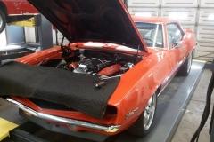 1969_Chevrolet_Camaro_JH_2020-04-16.0008