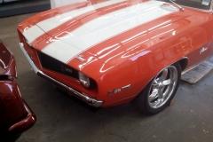 1969_Chevrolet_Camaro_JH_2020-04-30.0001 copy