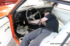 1969_Chevrolet_Camaro_JH_2020-04-30.0001