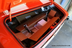 1969_Chevrolet_Camaro_JH_2020-04-30.0004