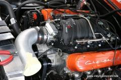1969_Chevrolet_Camaro_JH_2020-05-26.0002