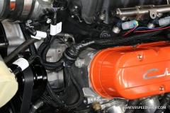 1969_Chevrolet_Camaro_JH_2020-05-27.0022