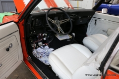 1969_Chevrolet_Camaro_JH_2020-05-28.0025