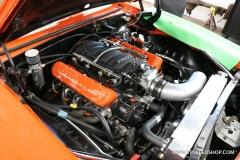 1969_Chevrolet_Camaro_JH_2020-05-29.0031