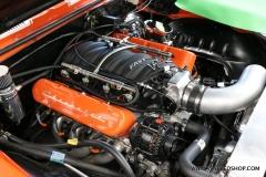 1969_Chevrolet_Camaro_JH_2020-05-29.0032