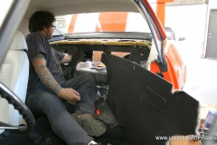 1969_Chevrolet_Camaro_JH_2020-06-02.0001