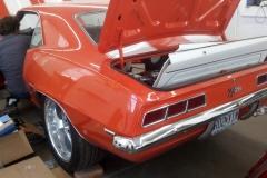 1969_Chevrolet_Camaro_JH_2020-06-02.0008