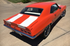 1969_Chevrolet_Camaro_JH_2020-06-11.0007