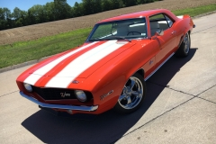 1969_Chevrolet_Camaro_JH_2020-06-11.0008