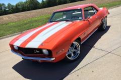 1969_Chevrolet_Camaro_JH_2020-06-11.0009