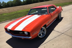 1969_Chevrolet_Camaro_JH_2020-06-11.0010