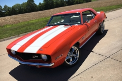 1969_Chevrolet_Camaro_JH_2020-06-11.0011