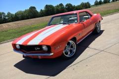 1969_Chevrolet_Camaro_JH_2020-06-11.0013