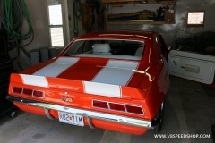 1969_Chevrolet_Camaro_JH_2020-06-12.0001
