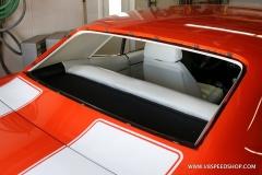 1969_Chevrolet_Camaro_JH_2020-06-12.0005
