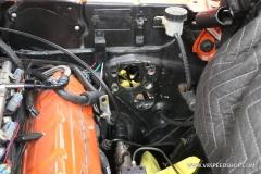 1969_Chevrolet_Camaro_JH_2021-01-29.0004