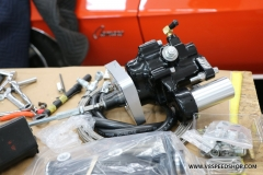 1969_Chevrolet_Camaro_JH_2021-01-29.0008