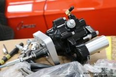 1969_Chevrolet_Camaro_JH_2021-01-29.0010