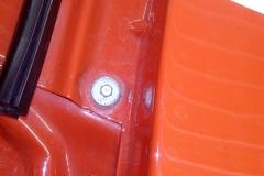 1969_Chevrolet_Camaro_JH_2021-01-29.0014