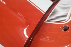 1969_Chevrolet_Camaro_JH_2021-01-29.0015