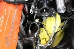 1969_Chevrolet_Camaro_JH_2021-02-01.0011