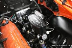 1969_Chevrolet_Camaro_JH_2021-02-02.0013