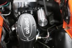 1969_Chevrolet_Camaro_JH_2021-02-02.0014