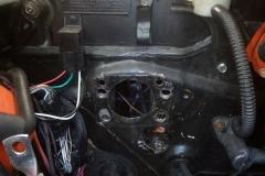 1969_Chevrolet_Camaro_JH_2021-02-05.0001