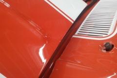 1969_Chevrolet_Camaro_JH_2021-02-05.0005