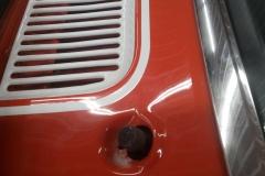 1969_Chevrolet_Camaro_JH_2021-02-05.0006