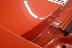 1969_Chevrolet_Camaro_JH_2021-02-05.0007