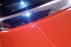 1969_Chevrolet_Camaro_JH_2021-02-05.0008