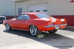 1969_Chevrolet_Camaro_JH_2021-03-04.0001