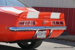1969_Chevrolet_Camaro_JH_2021-03-04.0002
