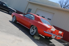 1969_Chevrolet_Camaro_JH_2021-03-04.0003
