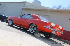 1969_Chevrolet_Camaro_JH_2021-03-04.0004