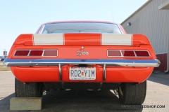 1969_Chevrolet_Camaro_JH_2021-03-04.0005