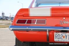 1969_Chevrolet_Camaro_JH_2021-03-04.0006